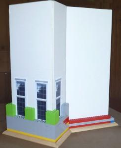 Tower Model2