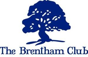 Logo - Brentham Club