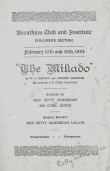 BCE_The_Mikado_cover