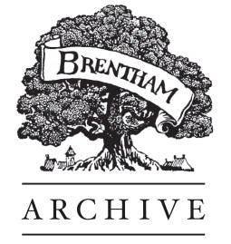 Brentham Archive trunc