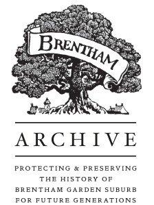 Brentham Archive