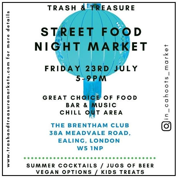 21-07-23 Food_Market_poster_box