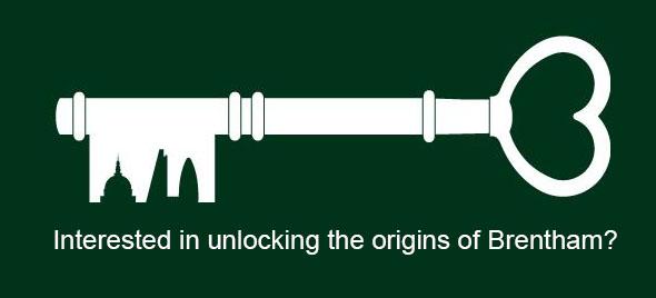 The Key2